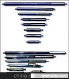 氦氖激光器(含电源,扩束镜,国产) 型号:NL34H-450/D-Q