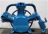 厂家直供复盛空压机  TA120移动式空压机