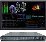 OTR1001高清SDI视频测量仪