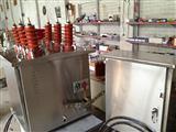 JLSZK-12W带真空断路器型预付费高压计量箱诚招优秀经销商