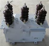 JLSZW-10、6、3整体干式计量箱现货大量中