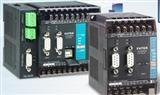 台湾FATEK永宏PLC经济型主机FBS-14MAR2-AC