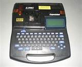 中文线号印字机   C-200T佳能打印随心所欲