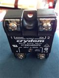 Crydom固态继电器H12WD4875PG