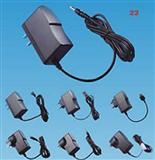 充电器|充电器价格|手机充电器