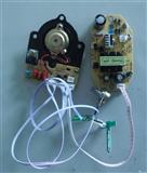 清洗机  温度控制器 PID控制器 ZIGBEE联网控制器