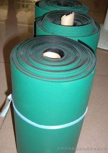供应防静电桌垫