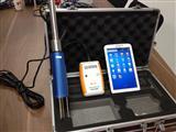 C-Kit便携式墒情速测仪