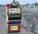 503DR中子水分测试仪