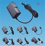 12W充电器|12W电源适配器|电源充电器规格