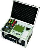 GY102A变压器短路阻抗测试仪
