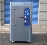 全自动气动式钢网清洗机型号:GW--320