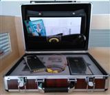 TPK―60炉温曲线测试仪
