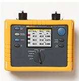 福禄克F1735 电能质量分析仪 价格