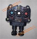 BZA1-5/36-3防爆按钮