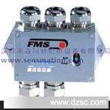 供张力变送器,张力信号放大器,EMGZ470,