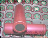 三洋18650电芯  三洋锂电池代理商