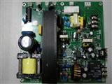 SMT PCB贴片焊接加工、BGA焊接、PCB加工焊接