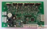 专业PCB电路板加工焊接|深圳PCB线路板