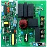 PCB线路板焊接加工|深圳PCB线路板焊接