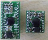 语音模块,集成电路