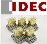 IDEC  Relays  和泉 继电器