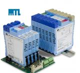 MTL安全栅  MTL安全栅  MTL5074