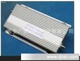 厂家手机信号接收器 手机信号 信号接收器 手机信号