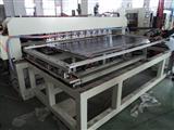超声波金属滚焊机 超声波缝焊系统