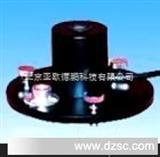 DP89-11照度传感器/日照传感器