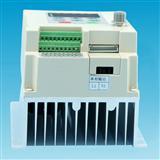 220v两相进两相出恒压供水系统水泵变频器