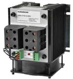 晶闸管MKT25-400 MKT33.5-480