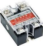 大功率固态继电器|大功率固态继电器厂家批发|正品批发