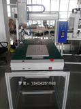 LED模块自动焊锡机