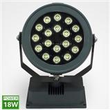 杭州LED投光灯 LED楼体亮化灯 LED球场灯 LED招牌灯 LED射灯