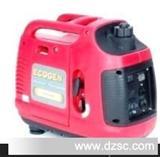 厂家小型专用汽油发电机 专用汽油发电机 发电机