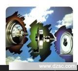Setra/西特276工业压力传感器/大气压变送器 进口压力传感器