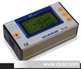 二维电子水平仪/电子水平仪/倾角仪