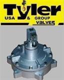 美国泰乐TYLER进口脉冲电磁阀