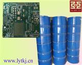 利亚特PVC线路板防潮油三防油