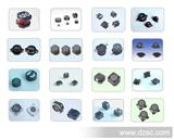 CD54-10UH厂家专业生产高品质环保功率贴片电感