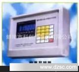 蚌埠科创厂家优质自动/手动打印中文S型称重传感器仪表