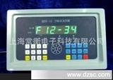 秋豪控制仪表 厂家直销 QDI-11AC
