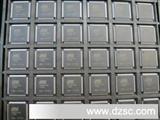 STC89C58RD+40I  原装正品现货热卖 单片机