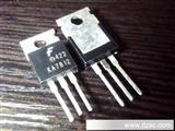 大量三端稳压三极管KA7812