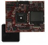 MSP-EXP430F5438套件