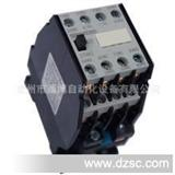 西门子3TH系列中间继电器 大量现货 价格优惠