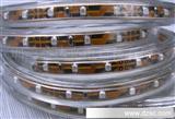 LED3528软灯条 60珠 LED高节能灯条