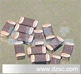 厂家片式0805 600R大电流磁珠 叠层磁珠 贴片磁珠