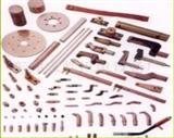 电阻焊电极